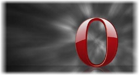 Opera 10.00.1285 Portable Rus - (MultiLanguage)