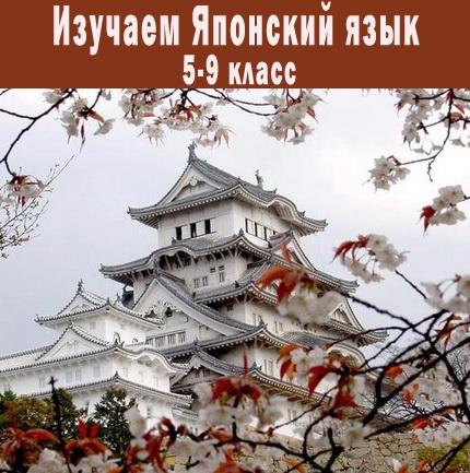 Скачать office 2007 бесплатно торрент - 8ef