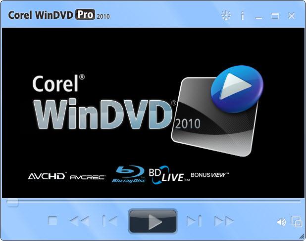 Cwindvd pro 2010 10 0 5 713 repack