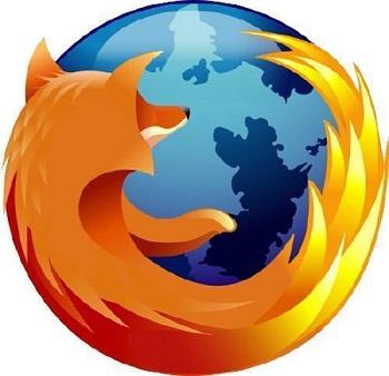 интернет браузеры скачать бесплатно - фото 6