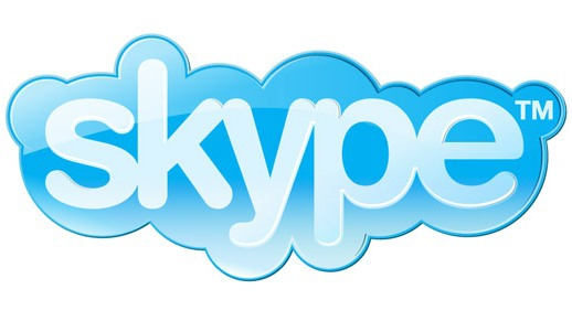 Skype через прокси не работает - ee