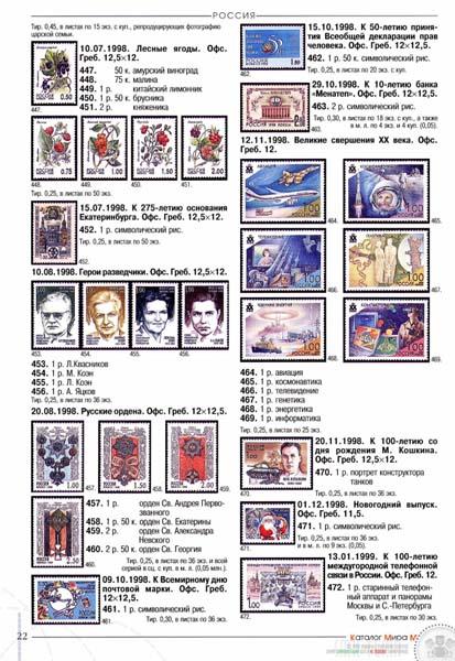 Каталог соловьева онлайн 50 рублей 1993 года немагнитная