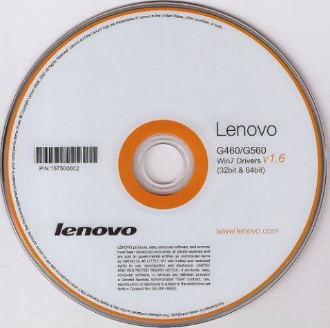 Xerox Workcentre 220 Pe драйвер