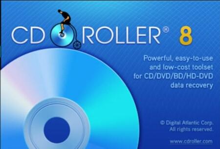 скачать драйвер для чтения cd,dvd дисков